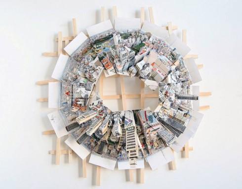 creative3dsculptures-10-900x705