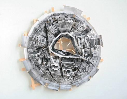 creative3dsculptures-11-900x705