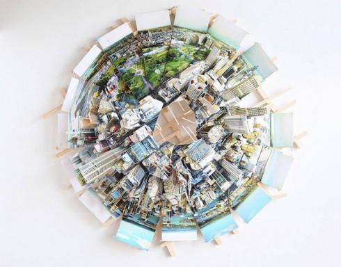 creative3dsculptures-12-900x705