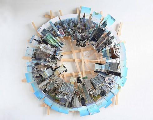 creative3dsculptures-15-900x705