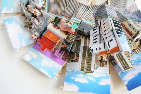 creative3dsculptures-16-900x600