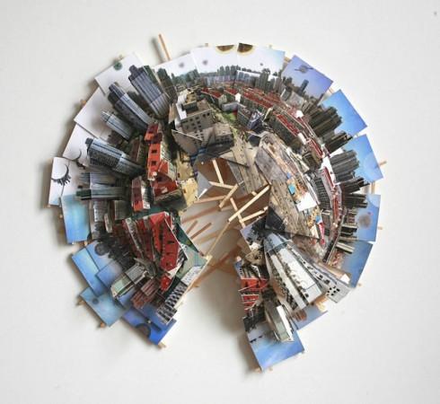 creative3dsculptures-5-900x826