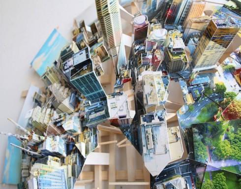 creative3dsculptures-7-900x705