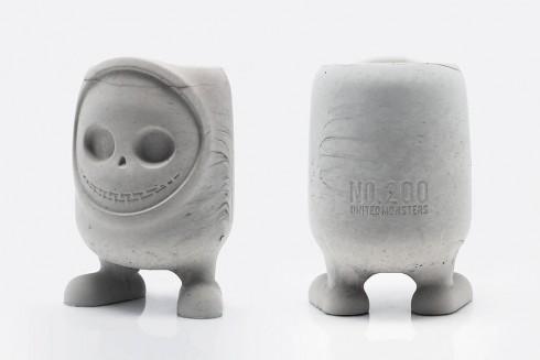 monstersplanters8-900x600