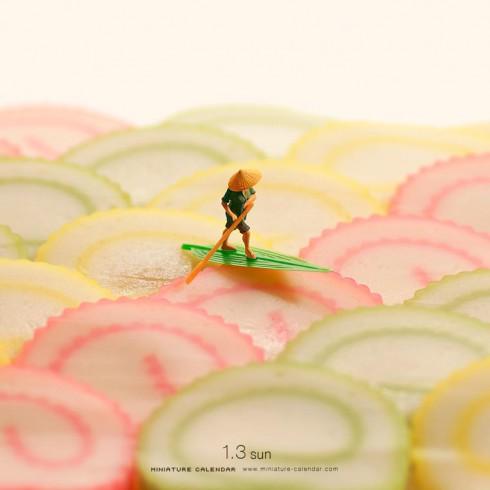 Tanaka-Tatsuya-Miniature-Calendar-12