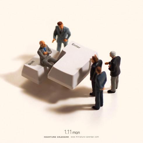 Tanaka-Tatsuya-Miniature-Calendar-14