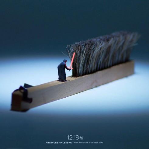 Tanaka-Tatsuya-Miniature-Calendar-6