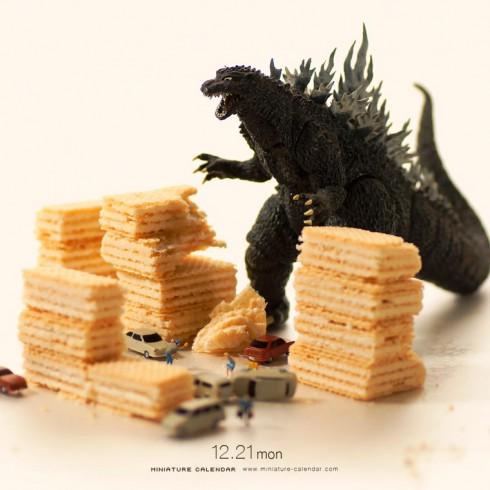 Tanaka-Tatsuya-Miniature-Calendar-7