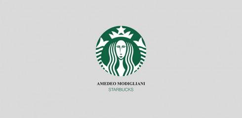 Brands-Logos3-900x439