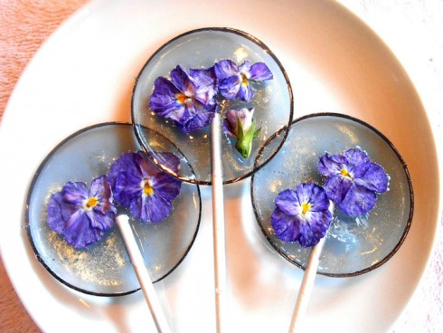 Funny-Lollipops-made-with-Real-Flowers-9