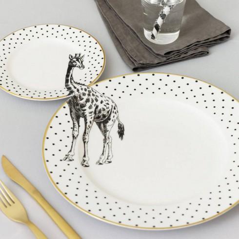 Inventive-Compatible-Wildlife-Tea-Pot-Sets3-900x900