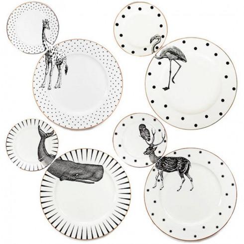 Inventive-Compatible-Wildlife-Tea-Pot-Sets5-900x900