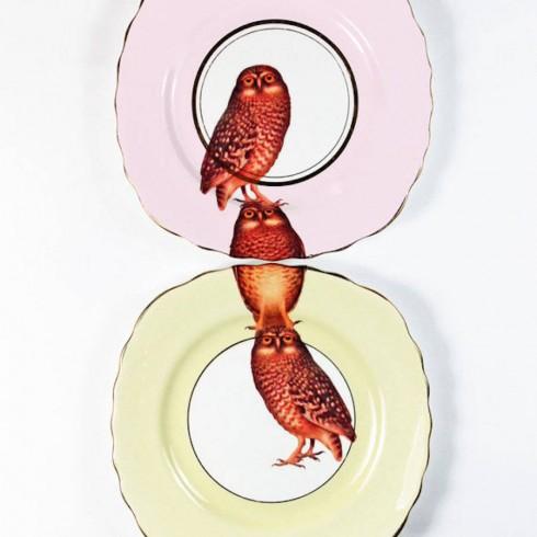 Inventive-Compatible-Wildlife-Tea-Pot-Sets6-900x900