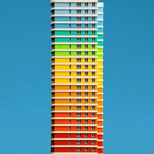 istanbul-13-900x900