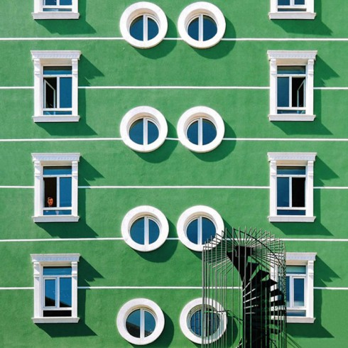 istanbul-2b-900x900