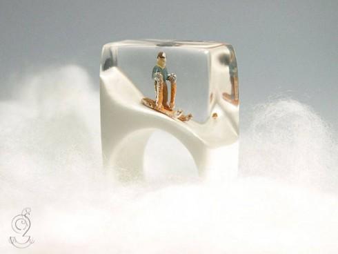 miniaturerings-1-900x675
