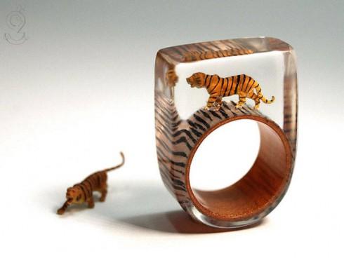 miniaturerings-10-900x675