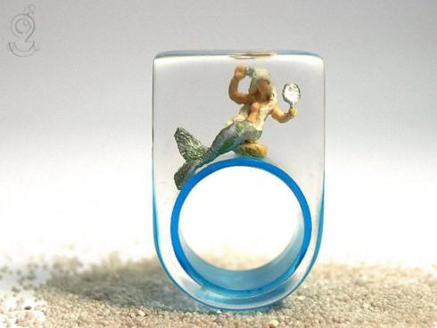 miniaturerings-12-900x675