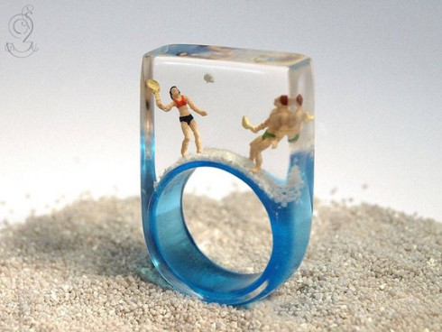 miniaturerings-14-900x675