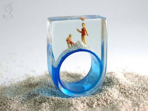 miniaturerings-15-900x675