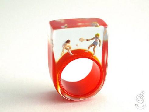 miniaturerings-2-900x675