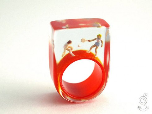 miniaturerings-2-900x675