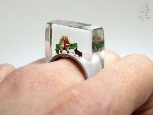 miniaturerings-3-900x675