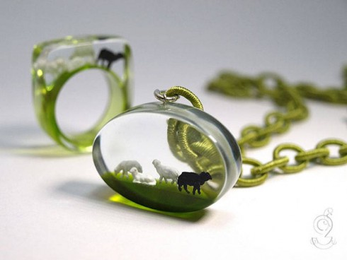 miniaturerings-4-900x675