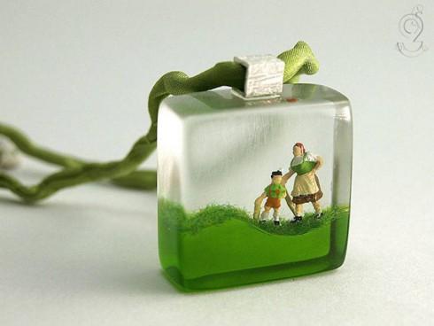 miniaturerings-5-900x675