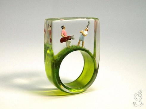 miniaturerings-6-900x675
