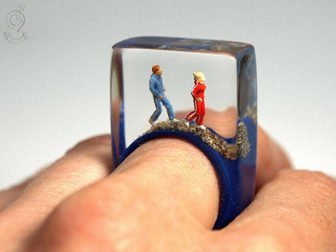 miniaturerings-7-900x675