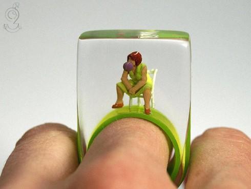miniaturerings-8-900x675