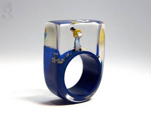 miniaturerings-9-900x675