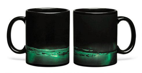 Changing-Aurora-Borealis-Mug-1