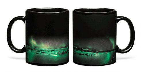 Changing-Aurora-Borealis-Mug-2