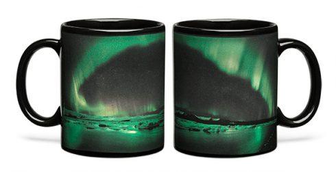 Changing-Aurora-Borealis-Mug-3
