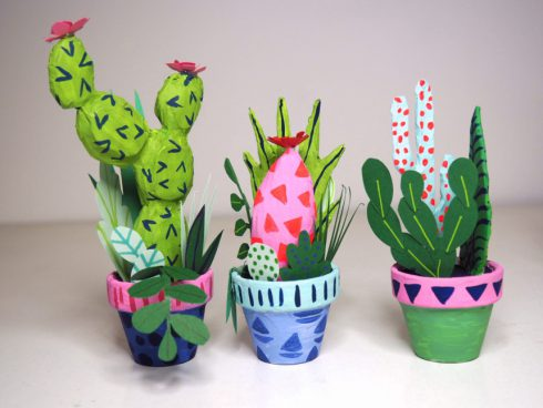 Handmade-Paper-Cacti-by-Kim-Sielbeck-2