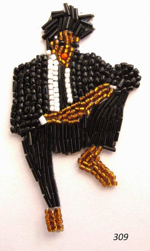 handmadebeadedpinscelebrities-2-900x1500