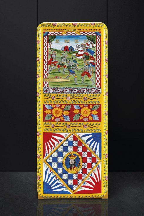 ornementedfridgespaintedbydolceandgabbana-2-900x1349