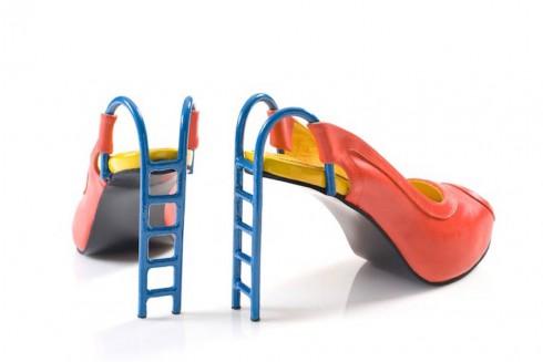 shoesheels-1-900x600