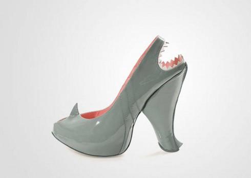 shoesheels-10-900x640