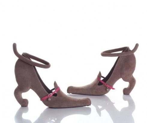 shoesheels-11-900x750