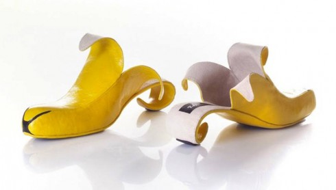 shoesheels-12-900x510