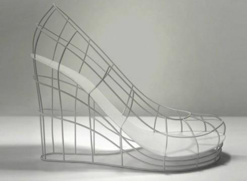shoesheels-13-900x660