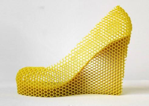 shoesheels-2-900x640