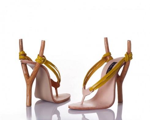 shoesheels-3-900x720