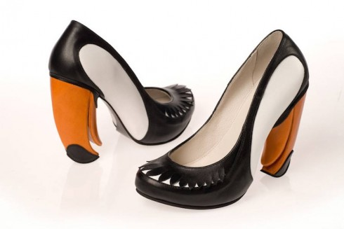 shoesheels-5-900x600