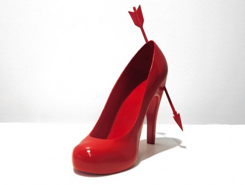 shoesheels-8-900x680