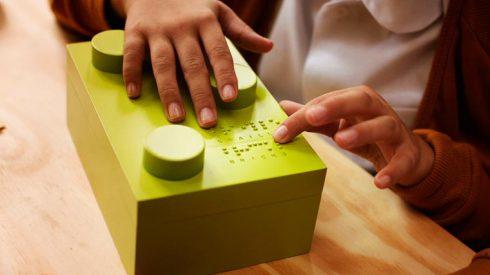 Braille-Bricks-2