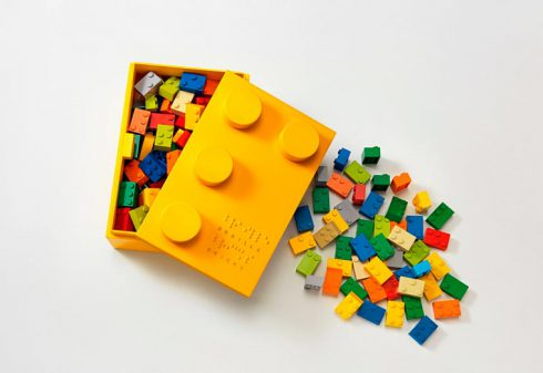 Braille-Bricks-3